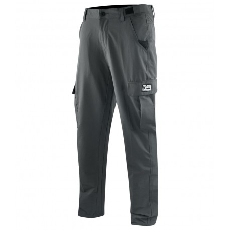 Short trousers HotSpot Desing LADY ANGLER Size M