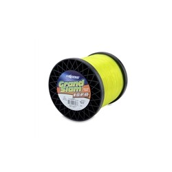 Monofilamento HI-SEAS Grand Slam IGFA 130 LBS 1.13 mm
