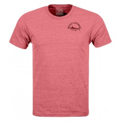 Camiseta de pesca PELAGIC BLACK LABEL MARLIN NATION TEE Talla S