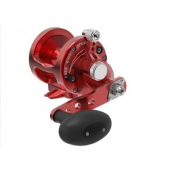 Carrete Avet Reels SX 5.3 RH RED