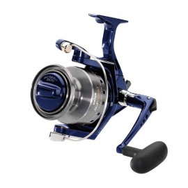 Carrete DAIWA AG PLUS 6000