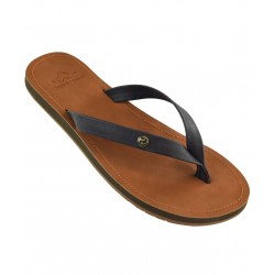 Sandalia PELAGIC SHORESIDE Talla 10