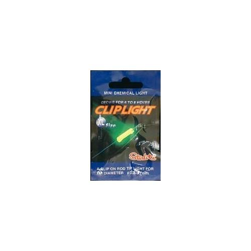 STARLITE CLIP LIGHT TALLA XL